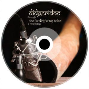 CD-final