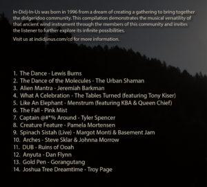 CD-final-rear